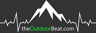 theOutdoorBeat.com