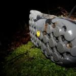 Test of New Balance Minimus Trail 10 – NB MT10