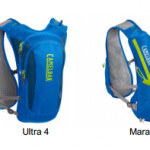 2015 Gear preview: Camelbak