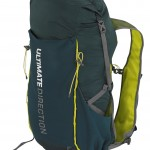 GEARnews: Ultimate Direction Fastpack 20