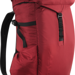 New Commute pack from Arc'teryx